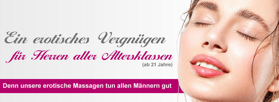 erotik massage bad homburg