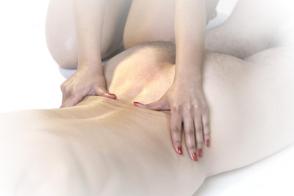 erotik limburg traumhafte massagen